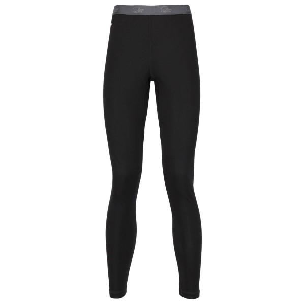 Lowe Alpine - Women's Dryflo Pants 120