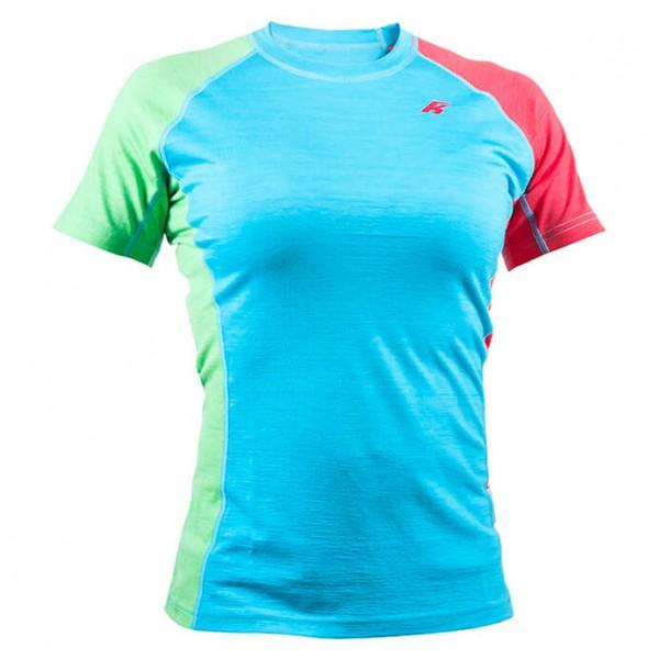 Kask of Sweden - Women's Tee 160 - T-shirt