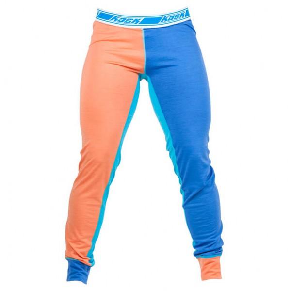 Kask - Women's Longjohn 200 - Lange onderbroek