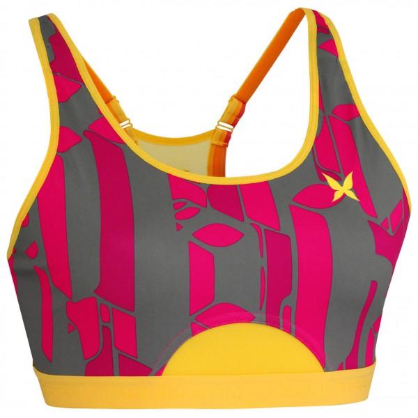 Kari Traa - Women's Kari Active Bra - Sportbeha