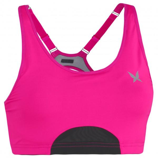 Kari Traa - Women's Kari Adjustable Bra - Sports bra