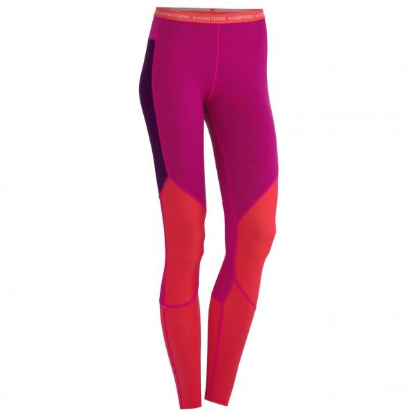 Kari Traa - Women's Tikse Pant - Lange Unterhose