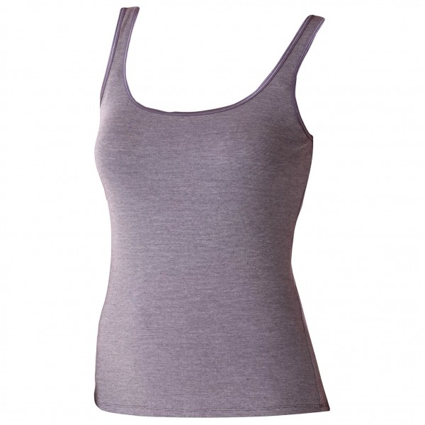 Smartwool - Women's Turnabout Tank - Top