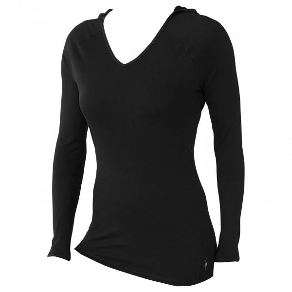 Smartwool - Women's NTS Micro 150 Hoody - Long-sleeve