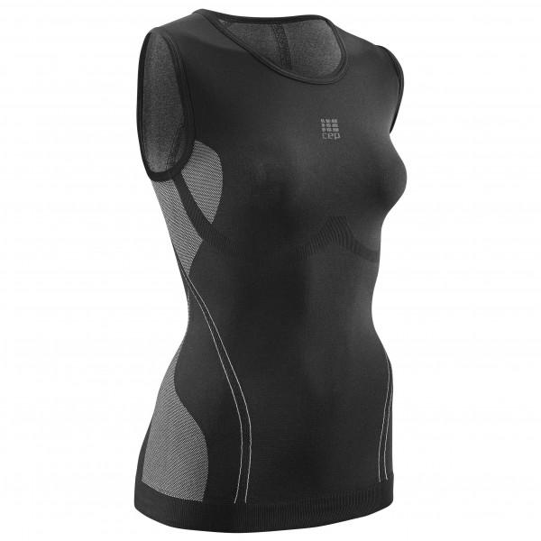 CEP - Women's Ultralight Shirt Sleeve Less - Top