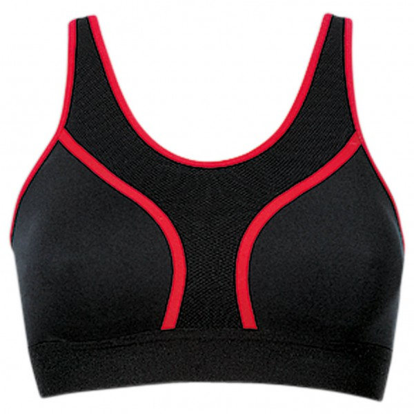 triaction by Triumph - Women's Fusion Star N - Sports bra