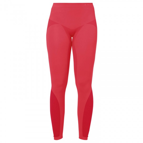 Vaude - Women's Seamless Light Tight - Lange Unterhose