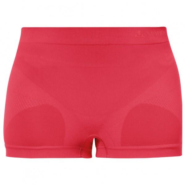 Vaude - Women's Seamless Light Panty - Alushousut