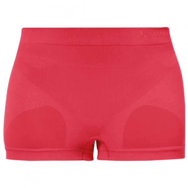 Vaude - Women's Seamless Light Panty - Onderbroek