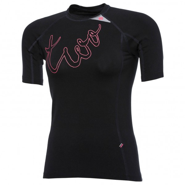 Triple2 - Women's Unner - T-shirt
