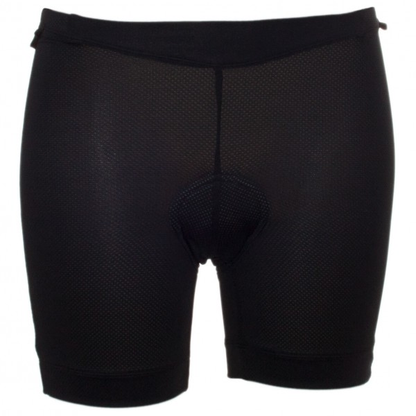 Pearl Izumi - Women's Eu Elite Liner Short - Fietsonderbroek