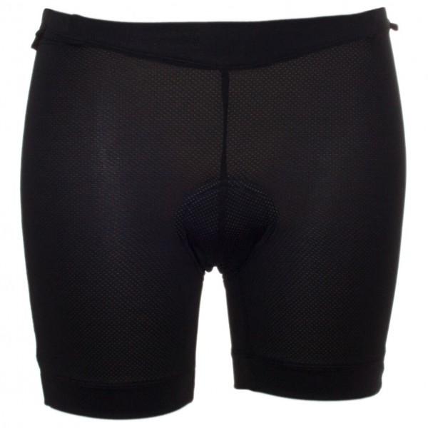 Pearl Izumi - Women's Eu Elite Liner Short