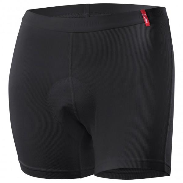 Löffler - Women's Radunterhose Transtex Light - Cycling bottom