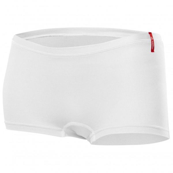 Löffler - Women's Panty Transtex Light - Pyöräilyalushousut