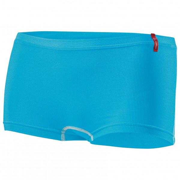 Löffler - Women's Panty Transtex Light - Ropa interior fibra sintética