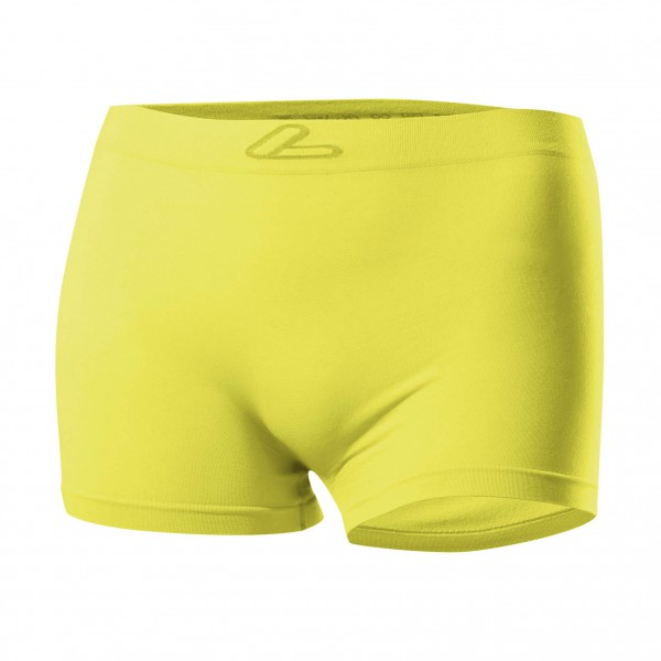 Löffler - Women's Panty Transtex Light Seamless