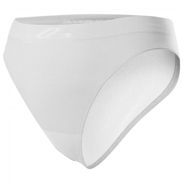 Löffler - Women's Slip Transtex Light Seamless