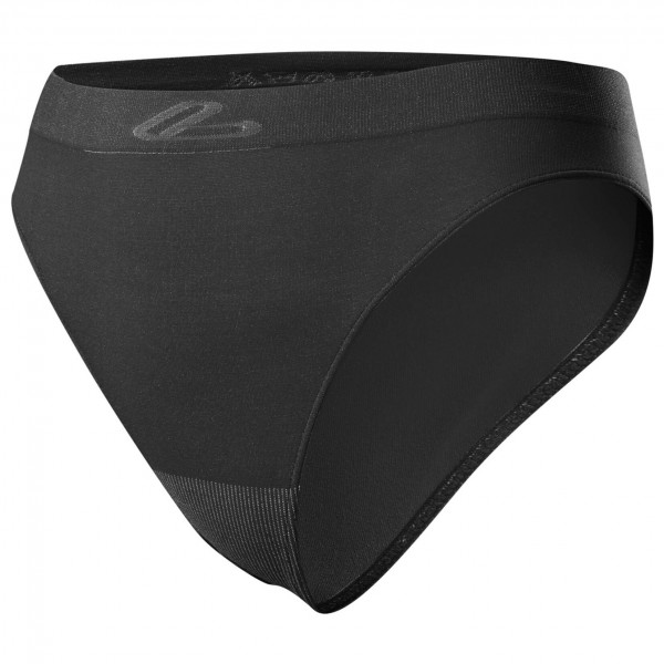Löffler - Women's Slip Transtex Light Seamless - Cykelunderbyxa