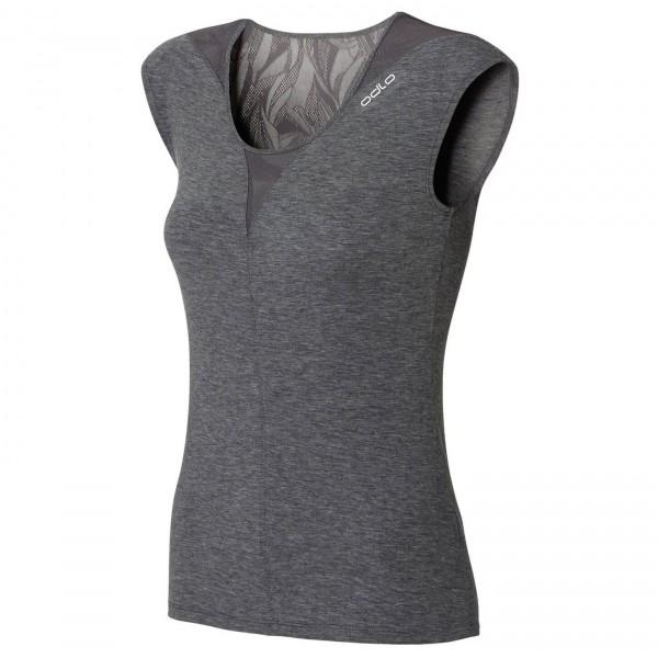 Odlo - Women's Shirt S/S Crew Neck Revolution TS X-Light