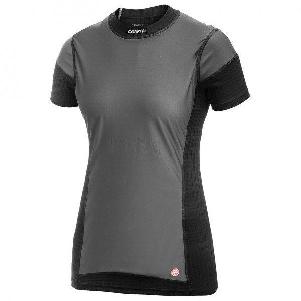 Craft - Women's Active Extreme WS SS - T-shirt