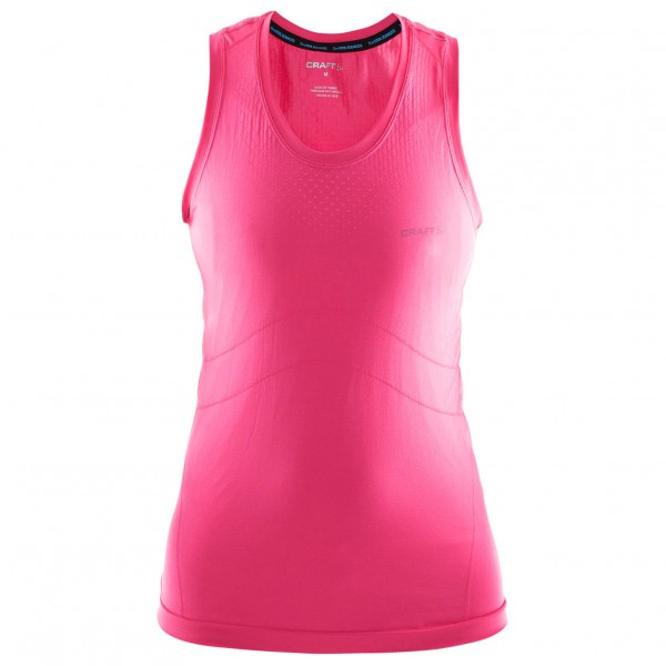 Craft - Women's Cool Seamless Singlet - Top