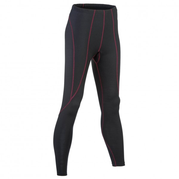 Engel Sports - Women's Leggings - Pitkät alushousut