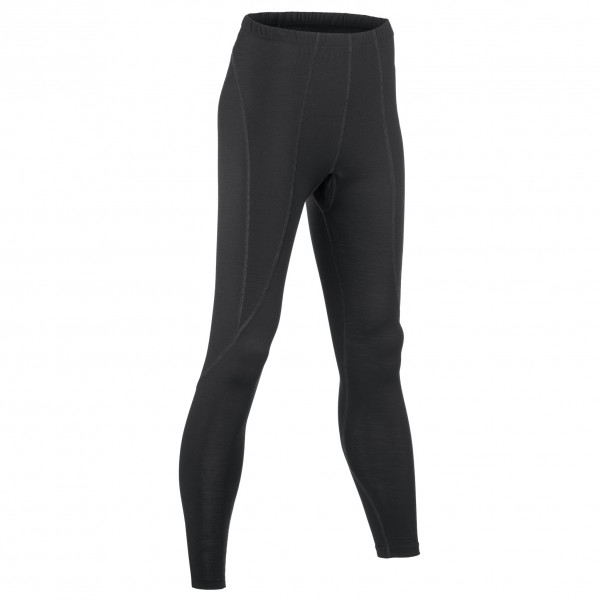 Engel Sports - Women's Leggings - Lange underbukser