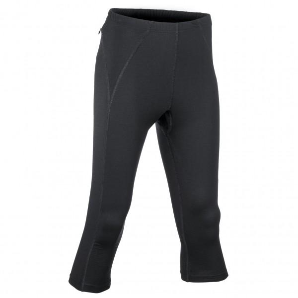 Engel Sports - Women's Leggings 3/4 - Stillongs