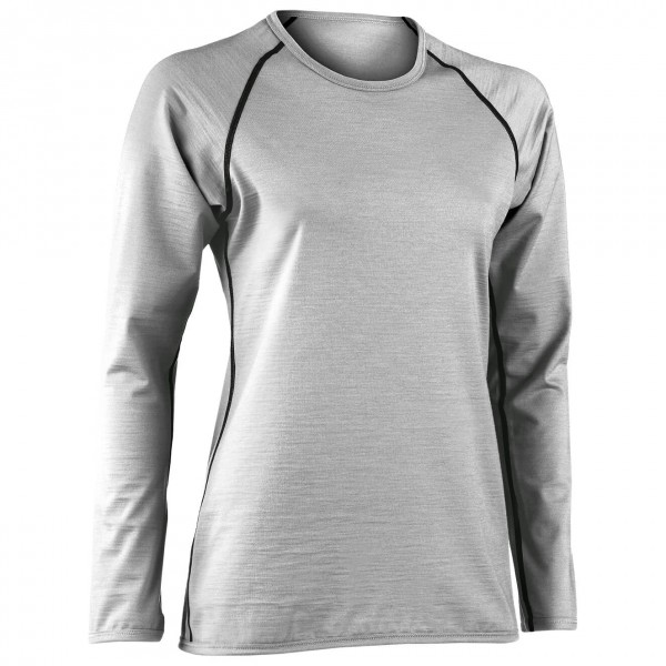 Engel Sports - Women's Shirt L/S Regular Fit - Longsleeve