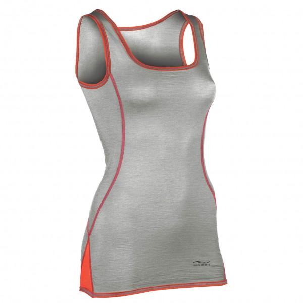 Engel Sports - Women's Tank Top Slim Fit