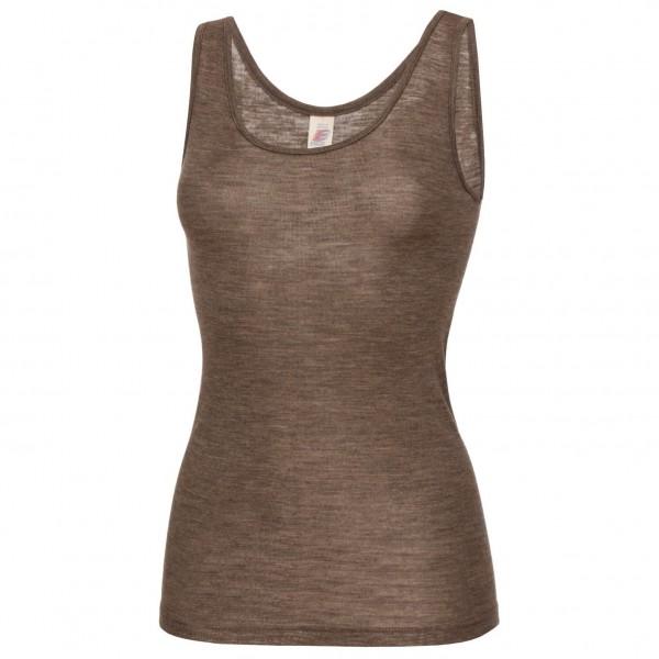 Engel - Women's Trägerhemd - Haut