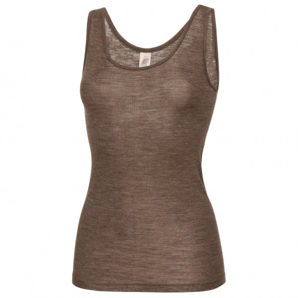 Engel - Women's Trägerhemd - Top