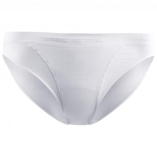 X-Bionic - Women's Energizer Summerlight Underwear Brief