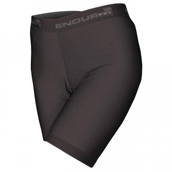 Endura - Women's Clickfast Mesh Liner - Bike underwear
