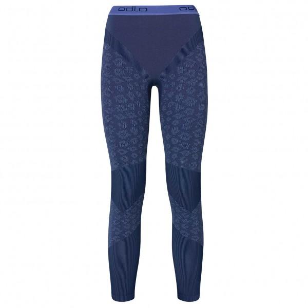 Odlo - Women's Blackcomb Evolution Warm Pants - Leggingsit