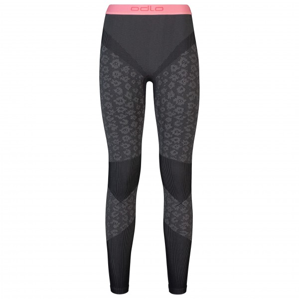 Odlo - Women's Blackcomb Evolution Warm Pants - Leggings