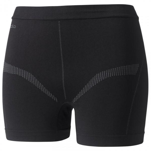 Odlo - Women's Evolution Light Panty - Alushousut