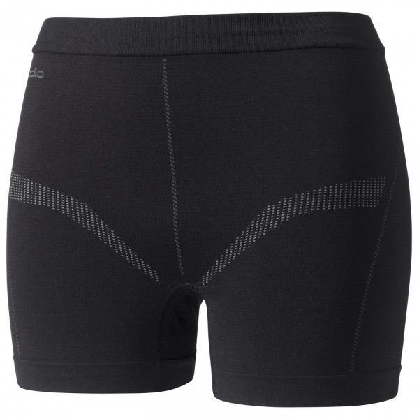 Odlo - Women's Evolution Light Panty - Onderbroek