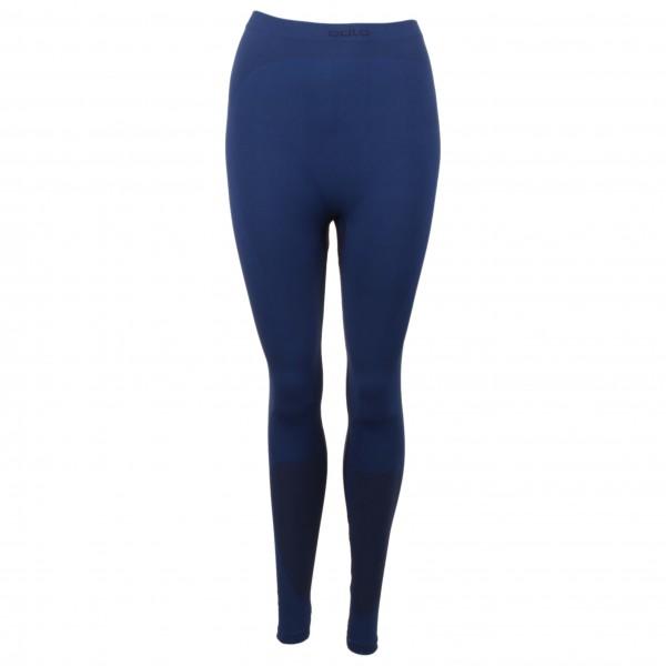 Odlo - Women's Evolution Warm Pants - Legging