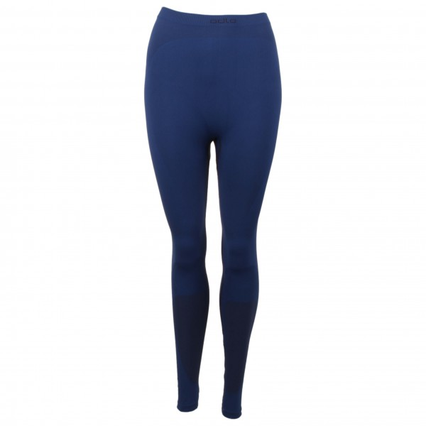 Odlo - Women's Evolution Warm Pants - Leggingsit