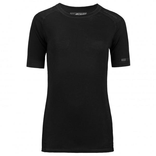 Ortovox - Women's Merino 185 Short Sleeve - T-shirt