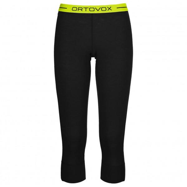 Ortovox - Women's Merino Ultra 105 Short Pants - Merinounterwäsche