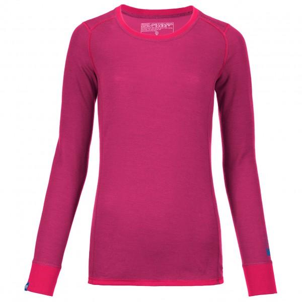 Ortovox - Women's Merino Supersoft 210 Long Sleeve