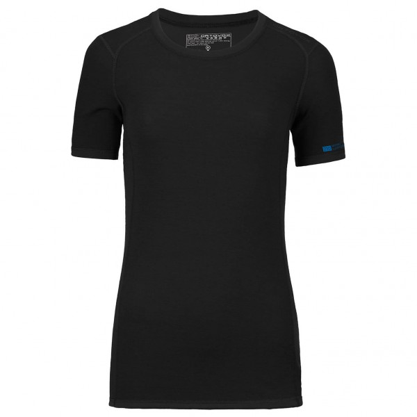 Ortovox - Women's Merino Supersoft 210 Short Sleeve
