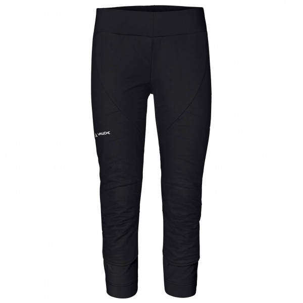 Vaude - Women's Boe Warm Pants - Lange Unterhose