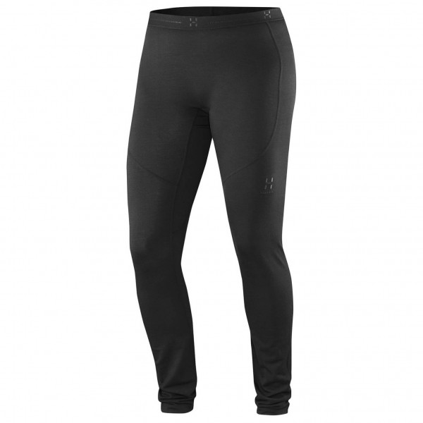 Haglöfs - Women's Actives Merino II Long John - Onderbroek