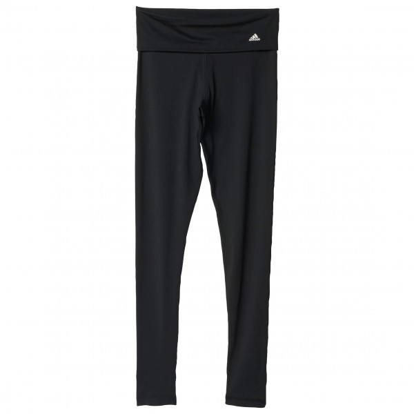 Adidas - Women's Yogi Tight - Joogatrikoot