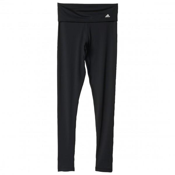 adidas - Women's Yogi Tight - Yoga tights