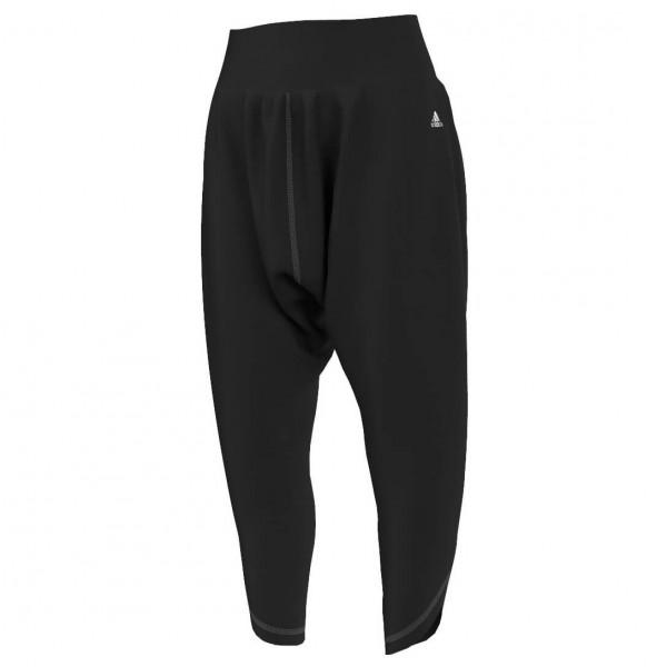 adidas - Women's Yogi Style Pant - Joogahousut