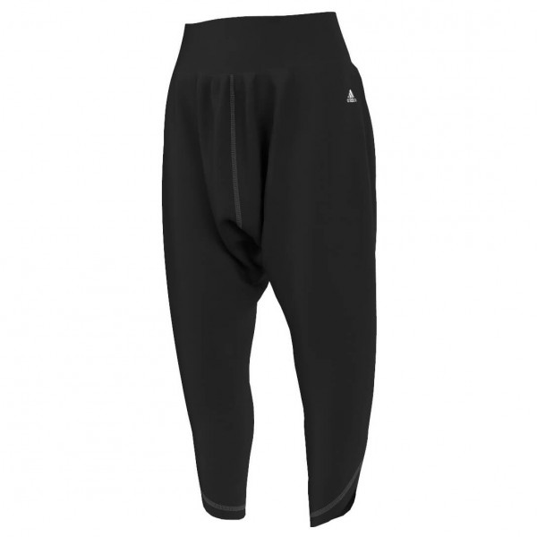 adidas - Women's Yogi Style Pant - Yogabroek